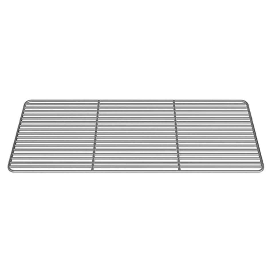 Empero - TEL IZGARALAR INOX 304-(600X400)