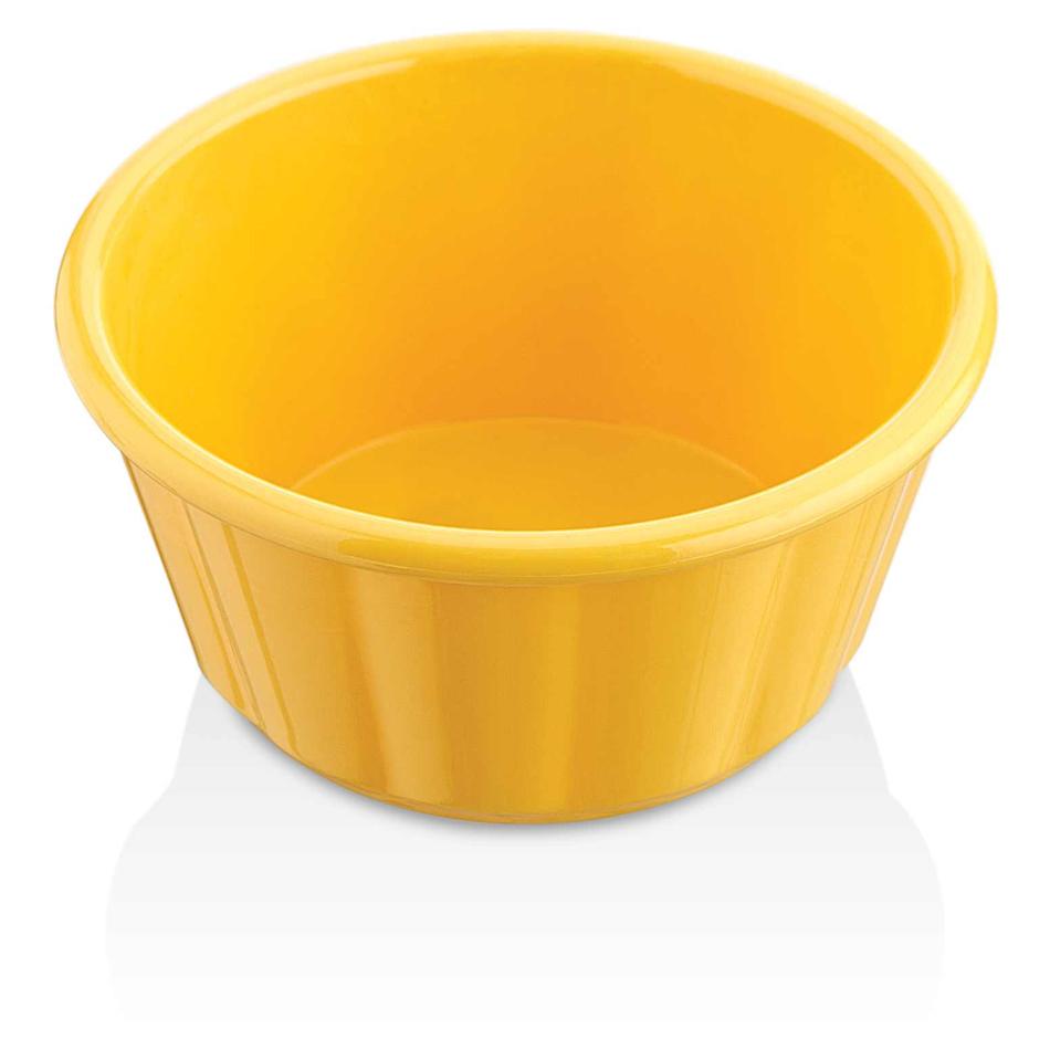 Gastroplast - Ø 72mm Sosluk Reçellik