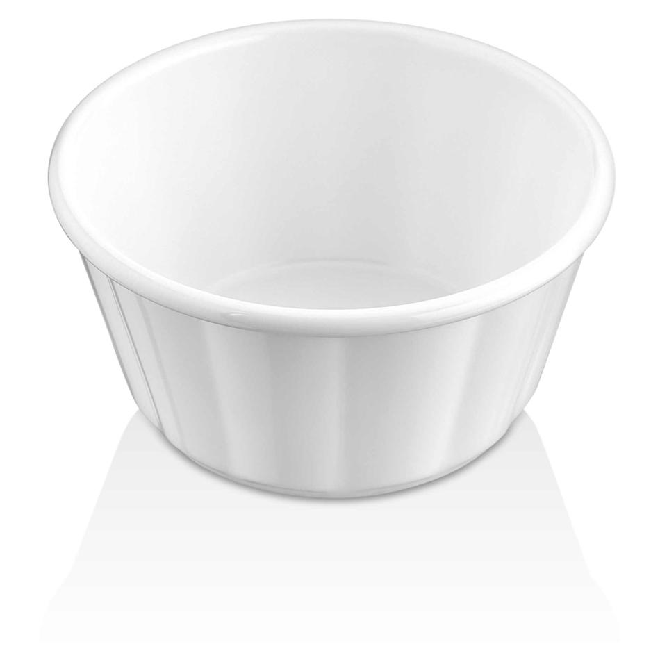 Gastroplast - Ø 85mm Sosluk Reçellik