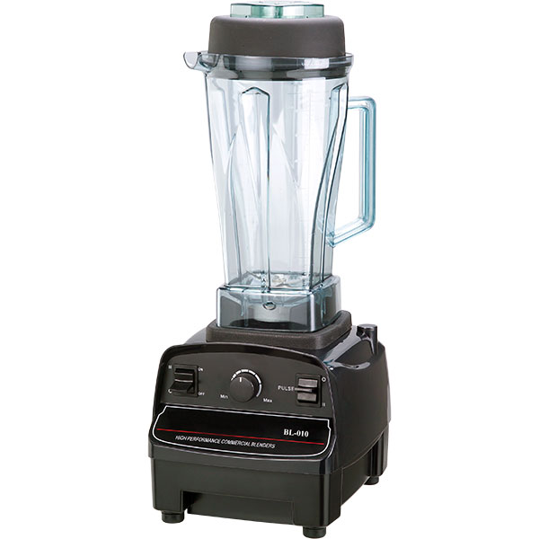 Remta - BAR BLENDER