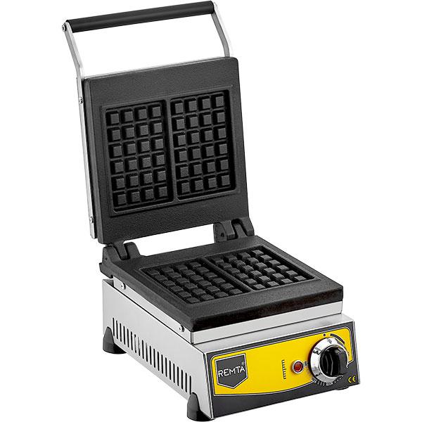 Remta - Brüksel Waffle Makinesi