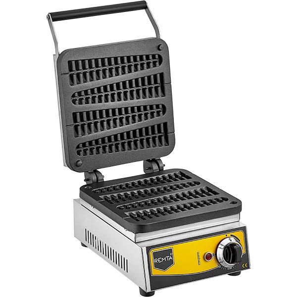 Remta - Elektrikli Çubuk Waffle Makinası