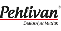 Empero - YER FİLTRESİ YANDAN ÇIKIŞLI ORTADAN SİFONLU 300X2050